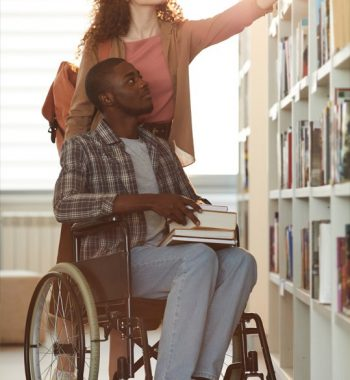 HFA-student-with-disability-